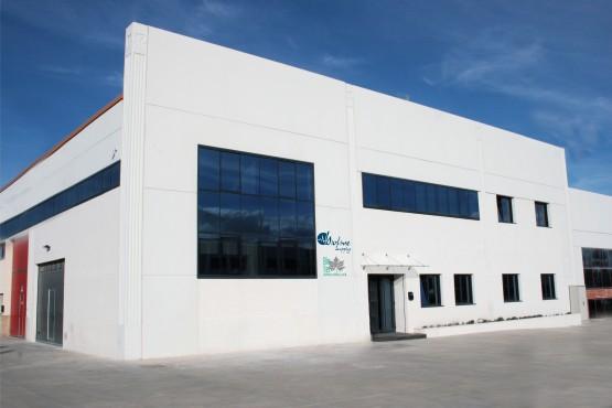 nuevo-edificio-bioline-supply