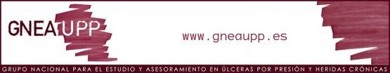 logo-gneaupp